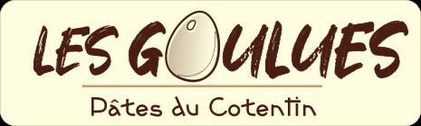 Logo Les Goulues